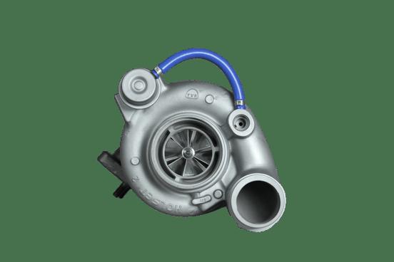 5 9 cummins turbo (4)