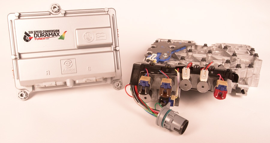 6 Speed Conversion Kit.jpg