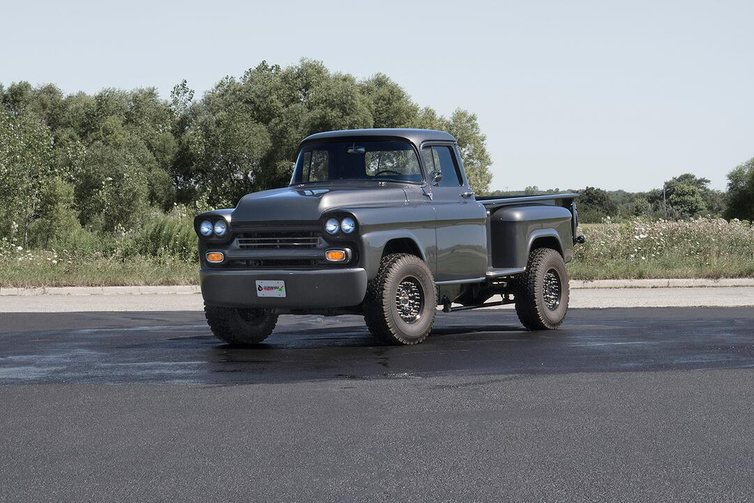 3 Things Your 600HP LB7 Build Must Have