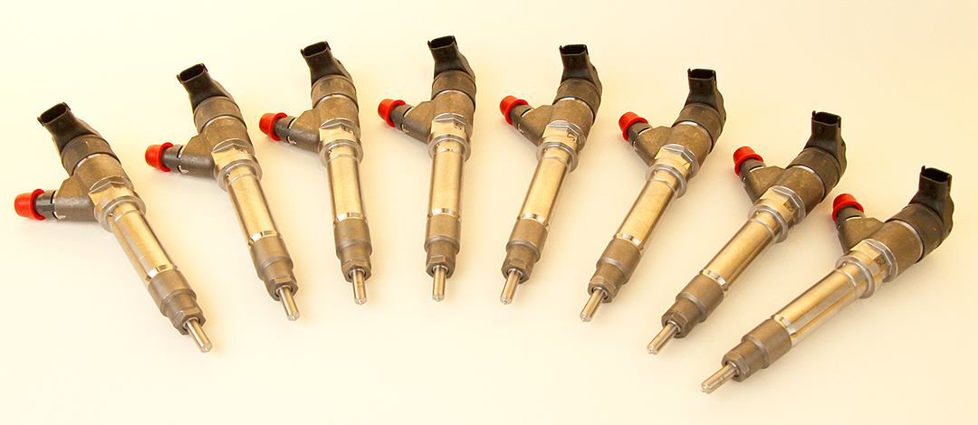 Duramax_Exergy_Injector_Set.png