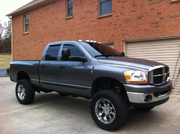 Dodge-Ram-2500-Cummins-for-sale-custom-31991-344990