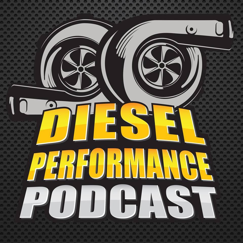 dieselperformancepodcast.jpg