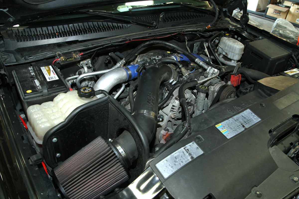 lb7_duramax_engine