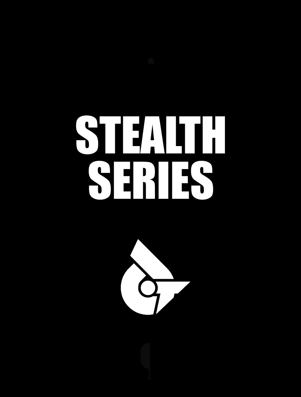 dt_logo_stealth_052914.png