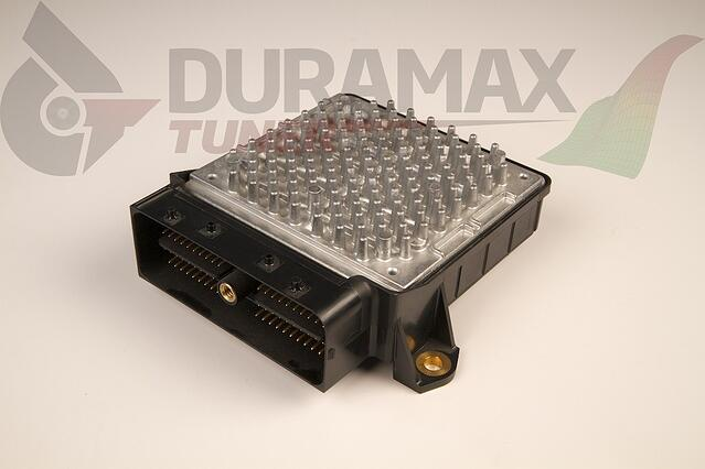 duramax_six_speed_allison_tcm.jpg