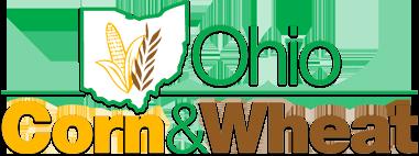 ocw-logo.png
