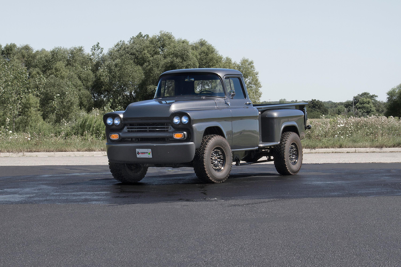 Diesel Tuner's Blog | Duramax Performance
